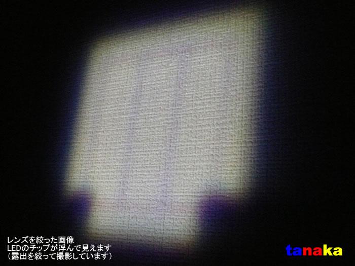 画像3: 【1ヵ月保証】3W LEDライト 3WAY強力懐中電灯